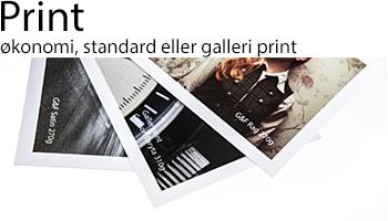print dine egne plakater ud