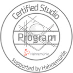 Hahnemuhle Certified Lab