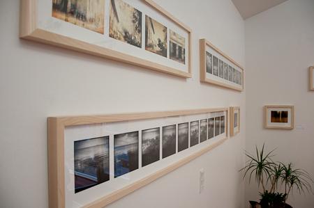 Indramning af billeder næstved – Færdigsyede gardiner bilka
